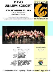 szife_jubileumi_koncert_plakat_page_001elo