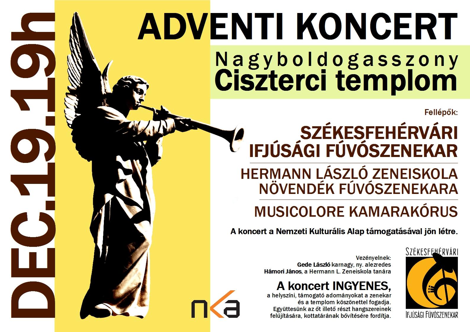2015-karacsonyi-koncert-c